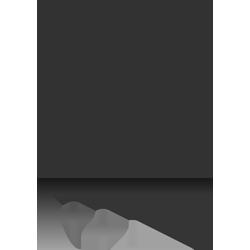 scenario-analysis
